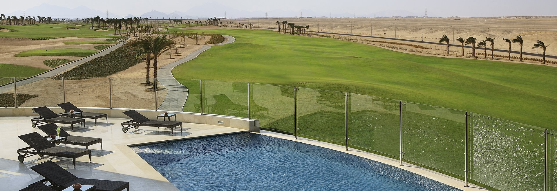 Madinat Makadi Golf on ocean front house designs, view house designs, wheelchair accessible house designs, spanish style house designs, ranch house designs, beach house designs, resort house designs, football field house designs, corner lot house designs, waterfront house designs, lakefront house designs, vaulted ceiling house designs, boat dock house designs, rugby club house designs, pool house designs, country club house designs, drive under house designs, single story house designs, single level house designs, courtyard house designs,